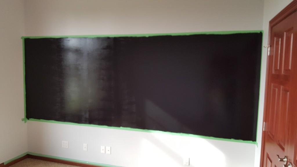 humm chalk wall 2